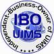 UIMS HeadOffice DE