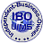 IBO-Account