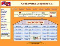 Longhorn Countryclub e.V.