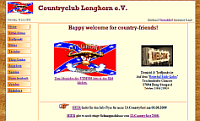longhorn-ev