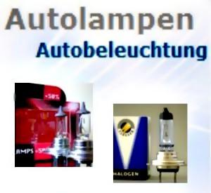 Autolampen24.com