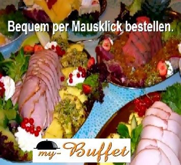 my-Buffet.com