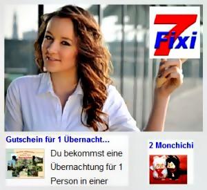 Fixi7.de