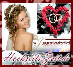 Hochzeits-Zeit.de