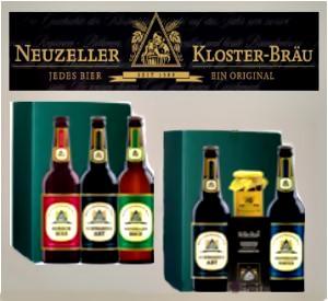 Klosterbrauerei.com