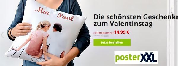 posterXXL.de