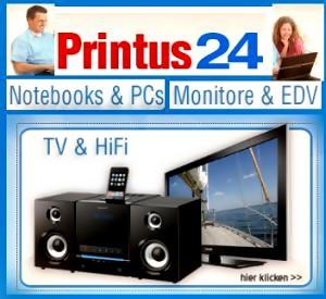 Printus24.de