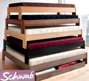 matratzen und lattenroste g nstig sorgenlosteam. Black Bedroom Furniture Sets. Home Design Ideas