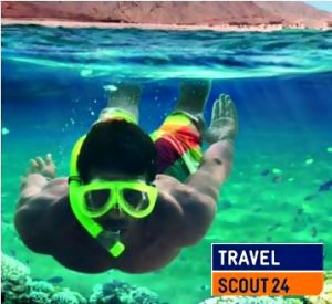 Travelscout24.de