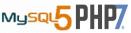 MySql5-PHP5-Valid