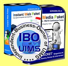 Multi-Web-Paket