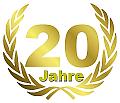 20_Jahre