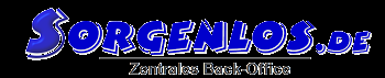 SORGENLOS.de