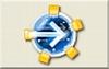 Free Launchbar