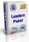 Leaders-Paket