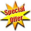 Spezial-Offer
