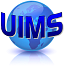uims