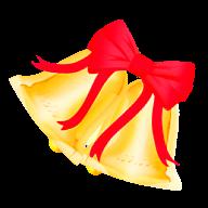 xmasbell