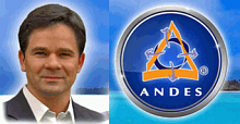 Andes-Logo