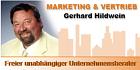 HDG-Systeme GmbH