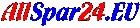 Allspar24