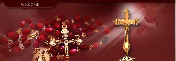 Rosary header 2